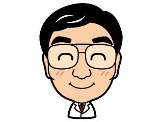 【院長】赤木 泰